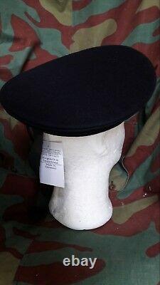 Cappello marina militare tedesca riproduzione Erel Kriegsmarine-WW2 German navy