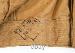 GERMAN WW2 Kriegsmarine Tropical Shorts