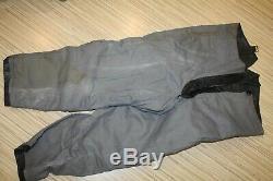 German Pants / Jodhpurs Kriegsmarine leather WW2 Stalingrad