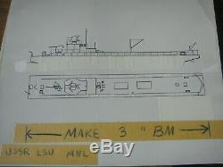 German WWII Secret Command Documents Kriegsmarine Navy Ship Blueprints Photos