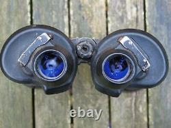 Kriegsmarine Zeiss blc 7x50 german WW2 U boat binoculars