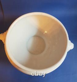 WW2 German mess hall porcelain Kriegsmarine original