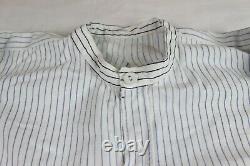 World War 2 German Kriegsmarine Pullover Long Sleeve Shirt